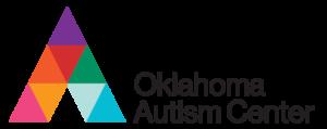 oklahoma-autism-center-logo-retina