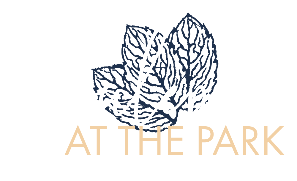 juleps-at-the-park-logo