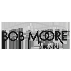 bob-moore-subaru