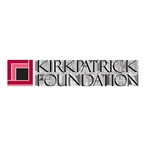 kirkpatrick-foundation