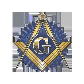 masonic-charity-foundation-ok
